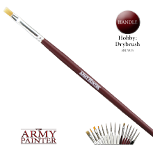 PINCEL LARGE DRYBRUSH